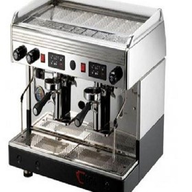 Automatic Coffee Machine EVD2HN Nova High Group 2 Group
