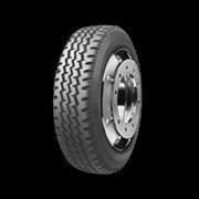 Industrial Truck Tyres | CR926D (All Purpose)