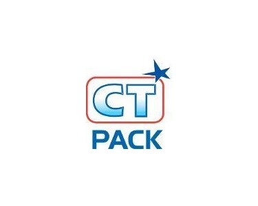 CT Pack