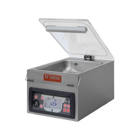 Vacuum Sealer | Tabletop S20