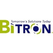 Customer testimonial: Prawn trawler using Bi-tron