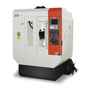 Drilling and Tapping Machine | VT-18