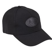 Airbag Man Cap | Black - WD04CAPBLK | Head Protection