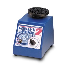 Scientific Laboratory Equipment - Vortex-Genie 2 Vortex Mixer