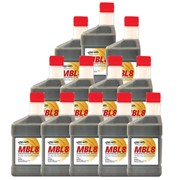 Pro-Ma Performance MBL8 Concentrated Oil Additive (12 x 250 mL) $385