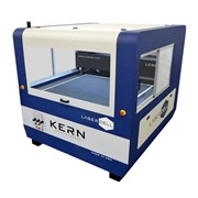 Laser Cutting and Engraving Machine | LaserCELL