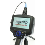 Ideal Borescope B