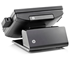 All in one POS - HP RP7