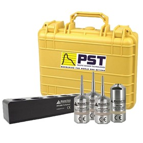 PST Validation Kit-2