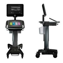 XPorte Ultrasound Machines
