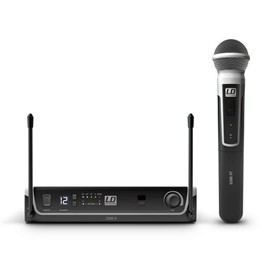 Wireless Microphone System | U305 HHD