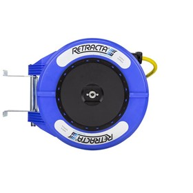 "Hose Reel | R3 Air Reel 3/8"" x 20m"