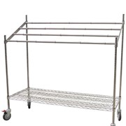 Wrap Rack | SP440.22