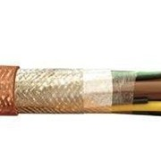 VSD / EMC Screened Cables