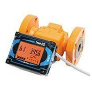 OVAL PD Flowmeters FLOWPET-5G
