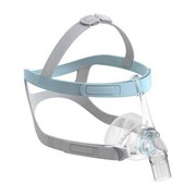 Eson2 Nasal Mask - Medium Size