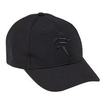 Airbag Man - Man Only Cap Black WD04CAPBLK1 | Head Protection