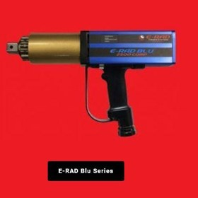 RAD | E-RAD Blu Electronic Torque Wrench