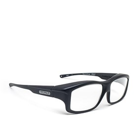 Radiation Protection Eyewear with Side Shields | DM-YAMBA