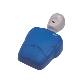 CPR Prompt® Training Manikin (1) | Mentone Educational Centre