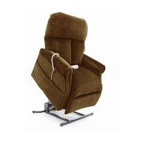 Pride® Power Lift Recliners | LC-107