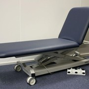 Ultrasound Examination Table | SX2