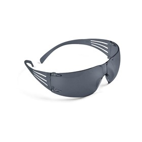 3M™ SecureFit™ 200 Series │ SF202AF-AS Safety Glasses
