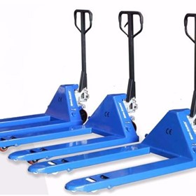 Pallet Jack / Pallet Trucks 2500 Kg In Stock