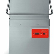 Commercial Pass Through Dishwasher | HT50PS