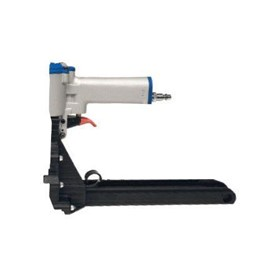 Pneumatic Carton Closing Stapler | DGH2