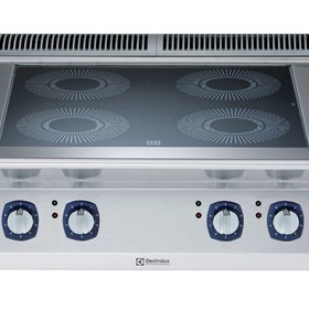 High performance Induction Cooker (371176)