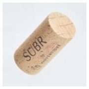 Biodegradable Wine Cork