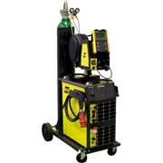 MIG Welder | Super Pulse Welding Machine Kit