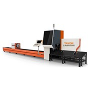 TAYOR TP PRO Laser Tube Cutting Machines