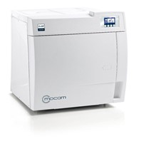 Autoclave | S Classic Series