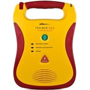 Cellmed Defibtech AED Trainer