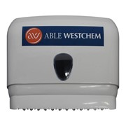 Hand Towel Dispenser (ABC800)