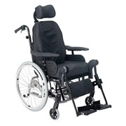 Manual Wheelchair | Rea Azalea