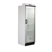 Veterinary Vaccine Fridge | Vet Safe 371