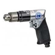 Shinano Heavy Duty Reversible Drills SI5305A