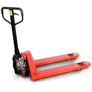 Pallet Jack | 2500kg Easy Roller- 685mm