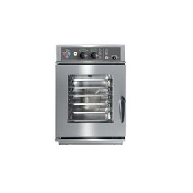 OCEV061S Mini Pro Electric Direct Steam Combi Oven