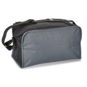 Philips System One CPAP Bag