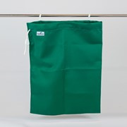 Newfound Valet/Laundry Bags |