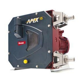APEX Hose Pump