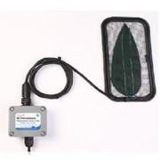 Leaf Wetness Sensor Weather Instruments | LW10 Series