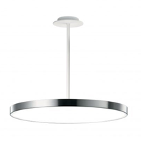 Suspended Light | Vivaa