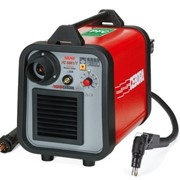 Power 6061/T Plasma Cutter