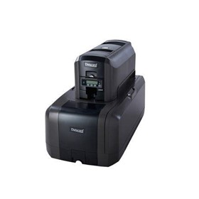 CE840 Card Printer
