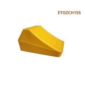 Wheel Chocks | OZ CHOK 155